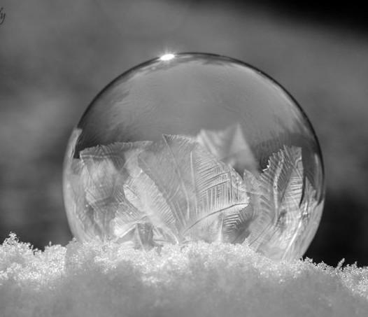 Frozen-Bubble14