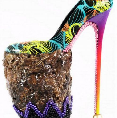 recycled_stiletto_ouvly