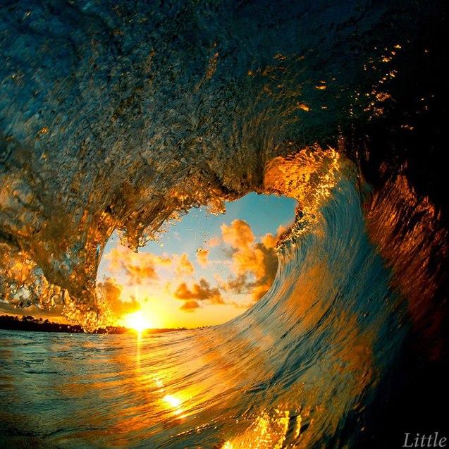 shorebreak-wave-photography-clark-little-12