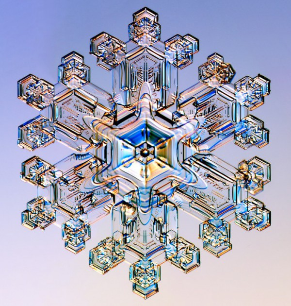 snowflake-1-e1423798328293