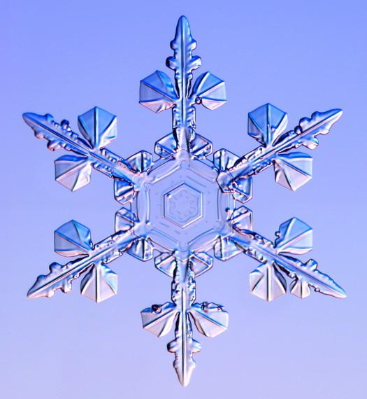 snowflake-9 (1)