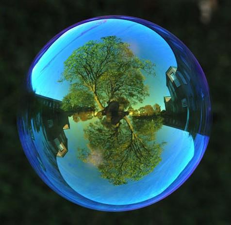 soap-bubbles-by-richard-heeks-3
