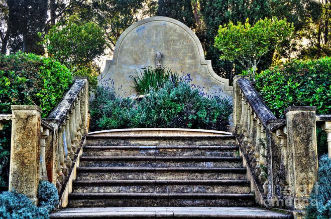 stairway-to-nowhere-kaye-menner