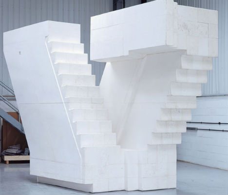 stairways-rachel-whiteread