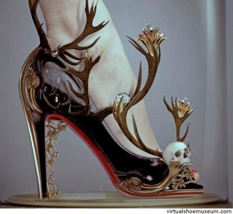 Strange-Shoes-012