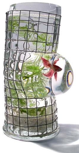 ultra-modern-decorative-fish-tank