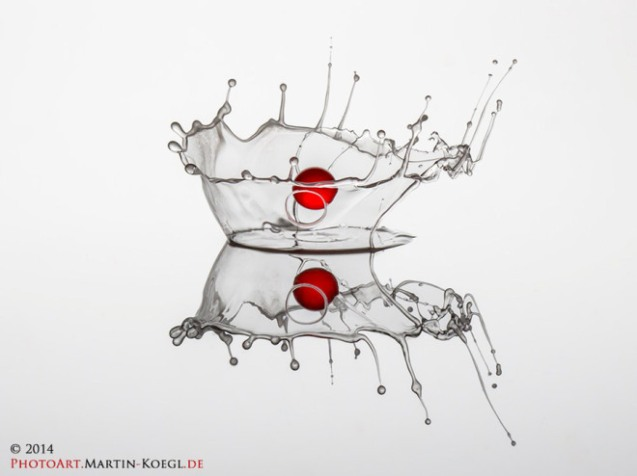 waterdrop-photography-com1