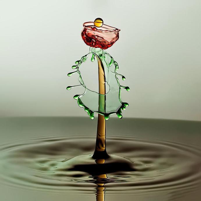 WaterN