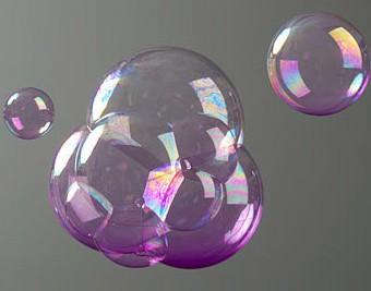 zubbles-magic-colored-bubbles-4