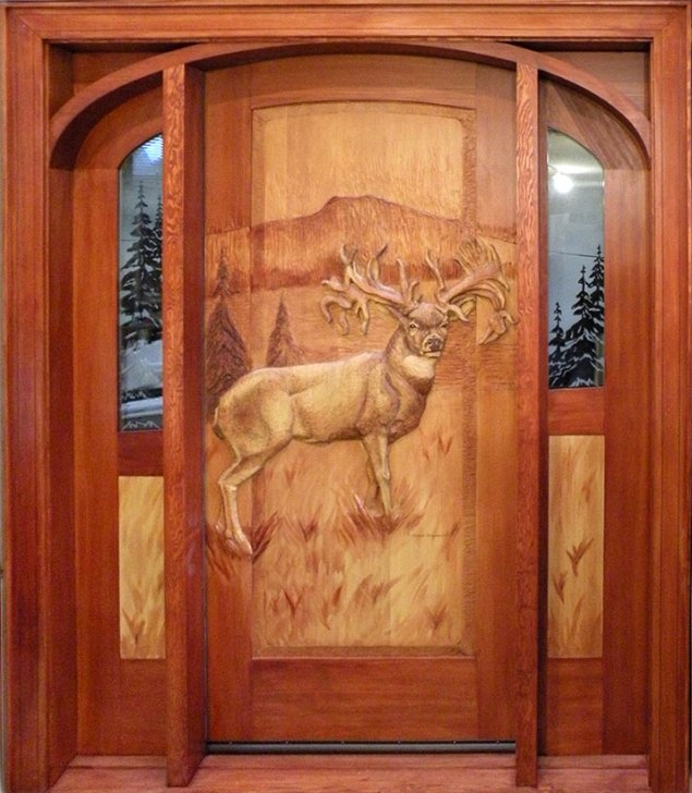 custom_entry_door4