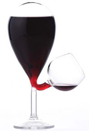 glass-tank-wine-glass-3