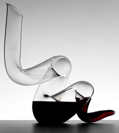 wine glass2
