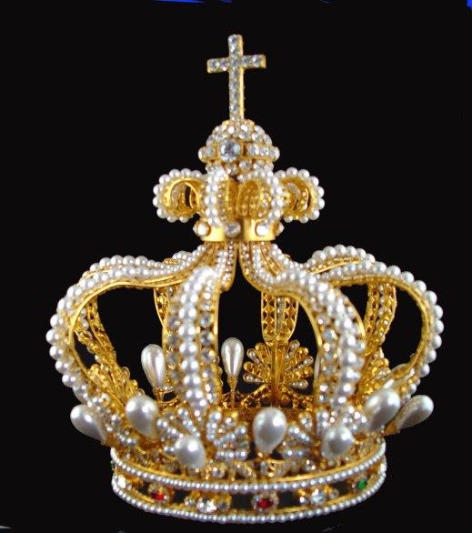100-crown-of-bavaria