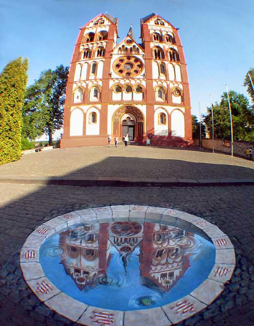 3d-building-art-reflection-church-kurt-wenner
