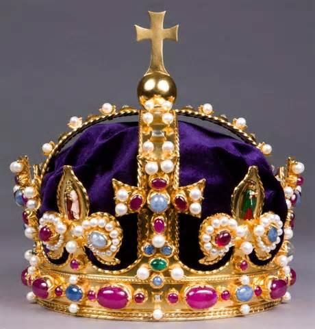 henry-viii-crown