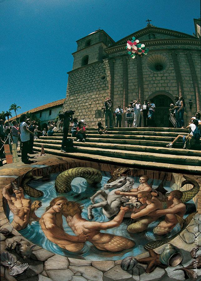 kurt-wenner_mermaids