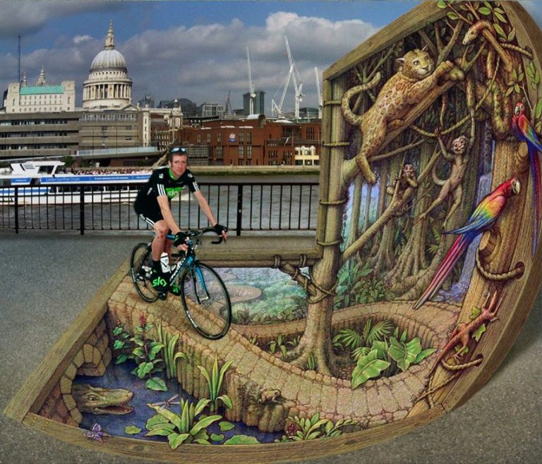 Rainforest_on_the_Thames