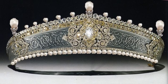 royal-tiaras-collection-12