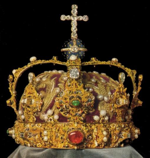 Royal_crown_of_Sweden