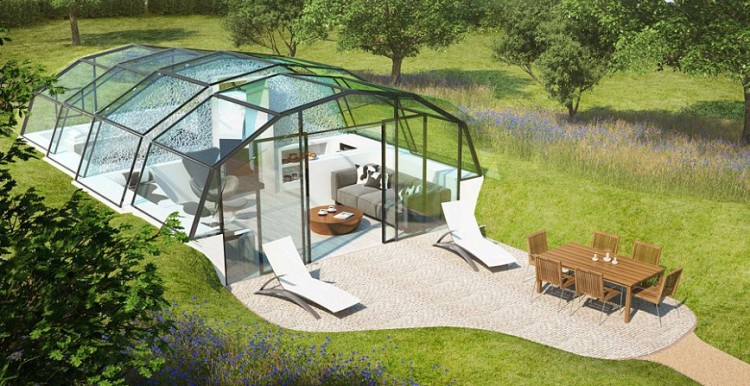 238C06CA00000578-2851760-A_London_based_company_is_planning_to_build_transparent_homes_Th-3_1417093108268