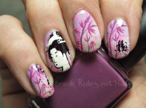 3d-japanese-nail-art-sakura
