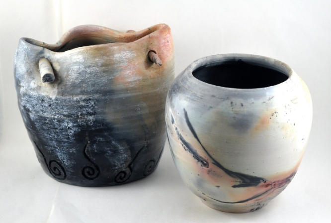 dawn-whitehand-ceramics_003