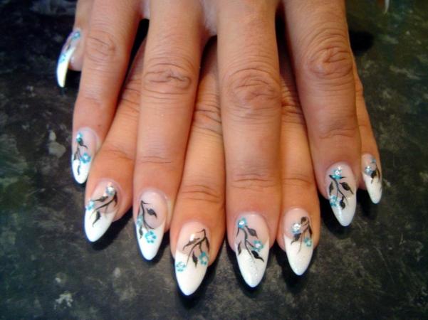 easy-japanese-nail-art-design
