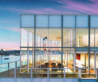 glass-houses-2
