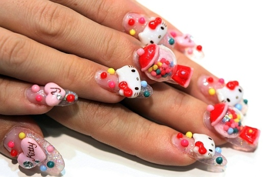 Japanese-Nail-Art-Inspiration-38