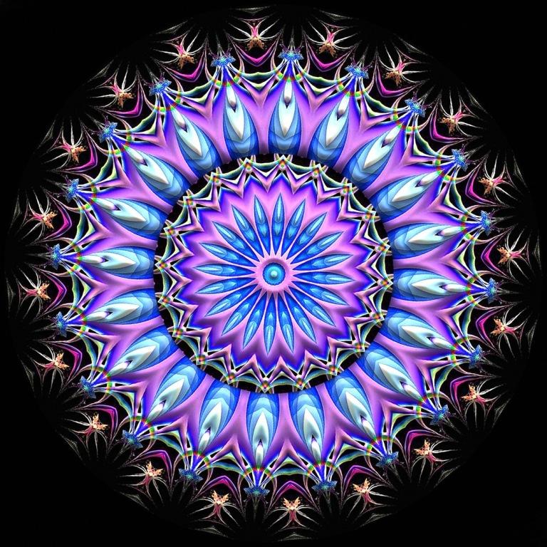julienetherland.blogspot.com