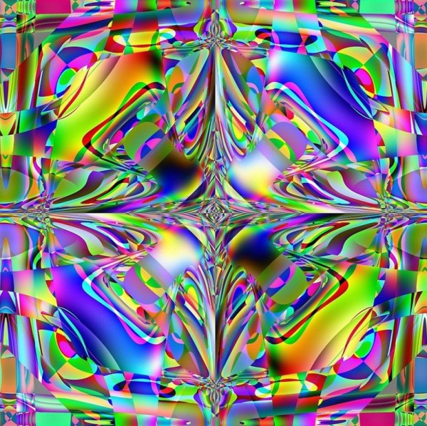 kaleidoscope_by_kancano-d35ryhv