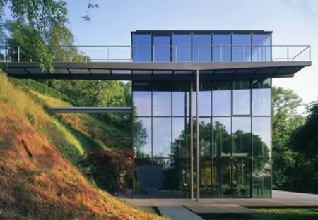 a98475_glass-house_5