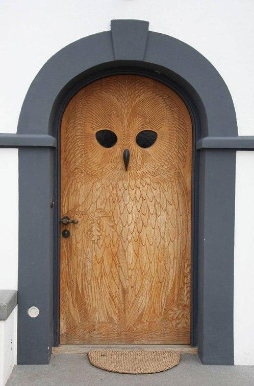 another-door-in-copenhagen-denmark