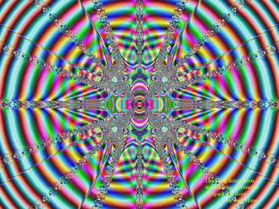 cosmic-art-gallery-20