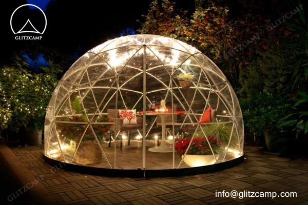 glass-dome-house-for-glamping-living-dome-tent-green-house-domes-from-glitzcamp-21