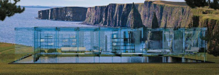 glass-houses-05