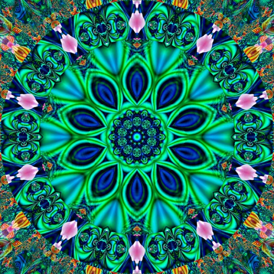 green-mint1