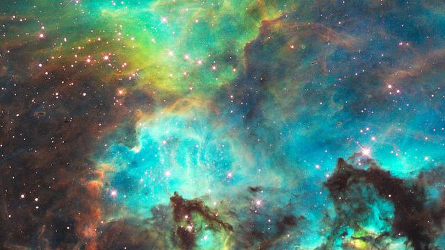 NGC 2074