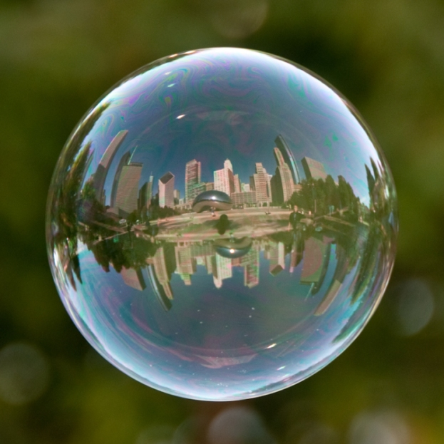 Soap-Bubble-Reflections-photography-04