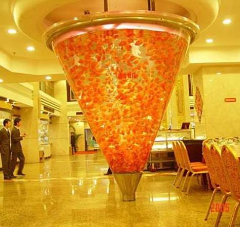 beijing_hotel_fish_tank_image_title_ywmed