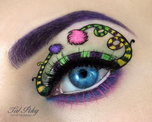 eye-art-by-tal-peleg-israeli-make-up-artist-theflyingtortoise