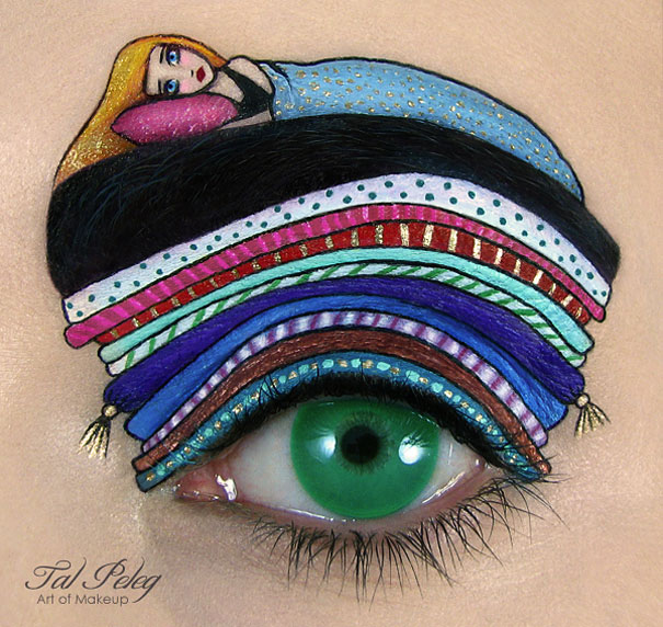 make-up-art-tal-peleg-2