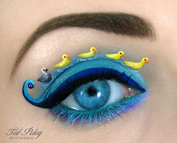 make-up-art-tal-peleg-3