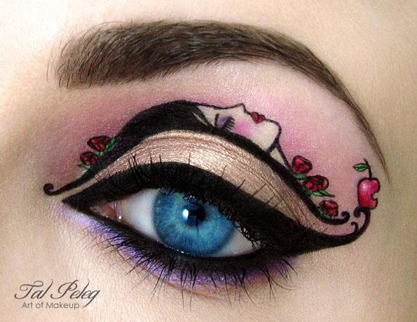 tal-peleg-amazing-eye-make-up