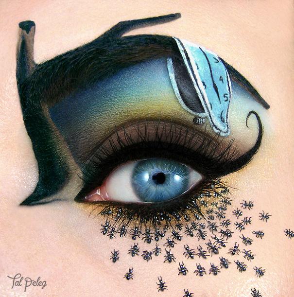 tal-peleg-eye-art-2