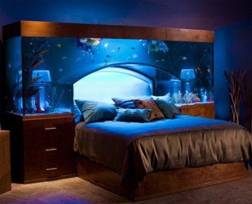 the-world_s-top-10-most-unique-aquariums-inside-furniture-3