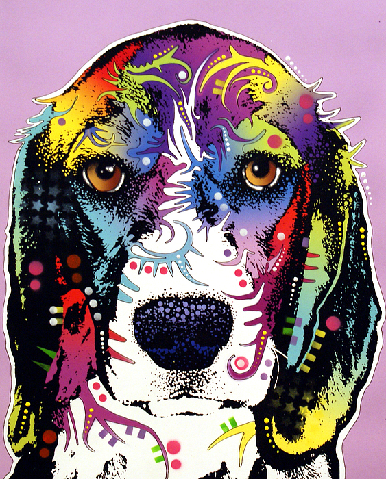 3-beagle-dean-russo