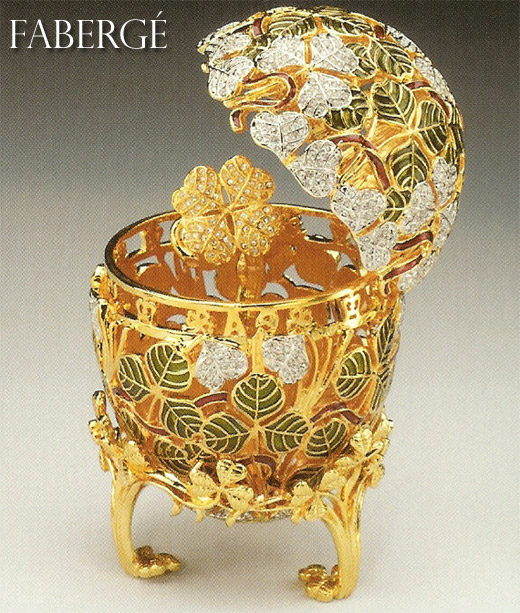 faberge23