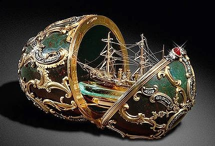 Faberge_egg_exhibition_opens_in_Vienna