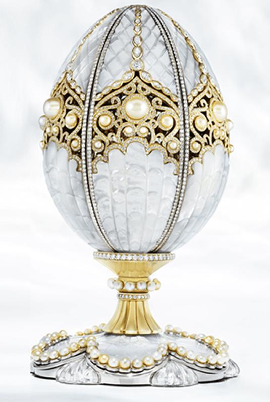 Faberge_Pearl_egg
